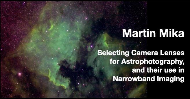 Martin Mika July 2021 MAS Presentation